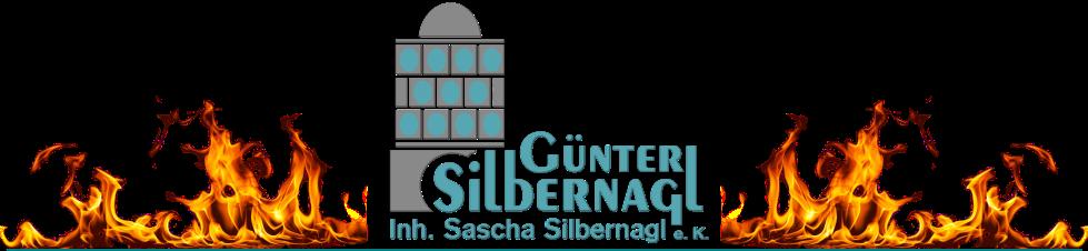 Silbernagl-Ofenbau